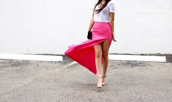 skirt5