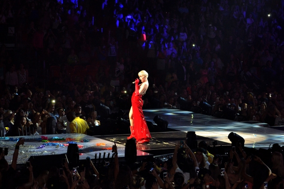 Miley10