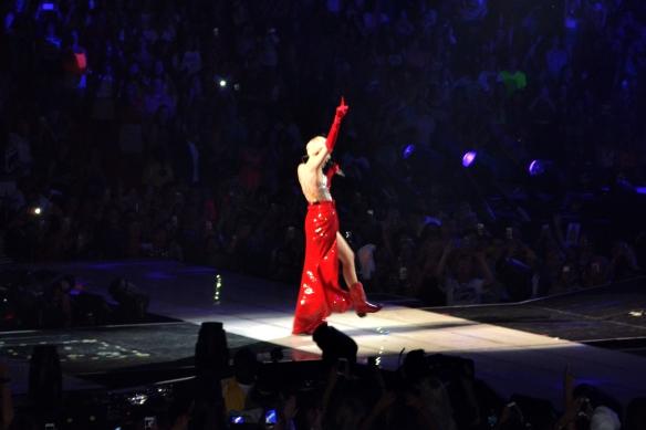 Miley11