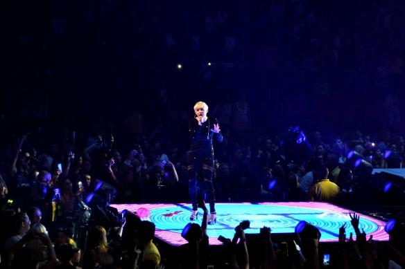 Miley17