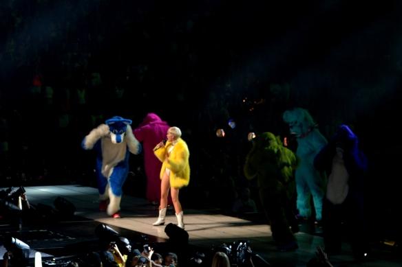 Miley24