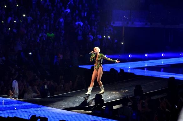 Miley7