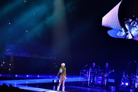Miley8