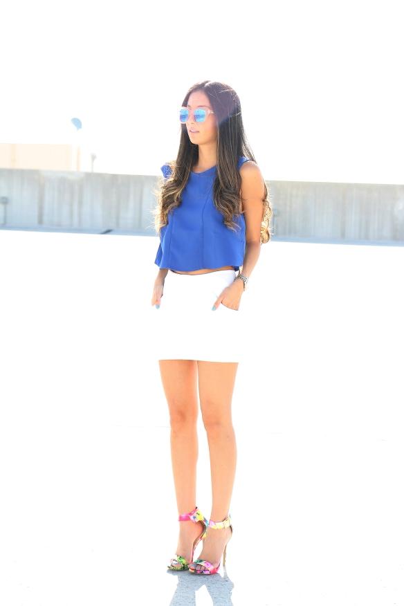BlueSkies5
