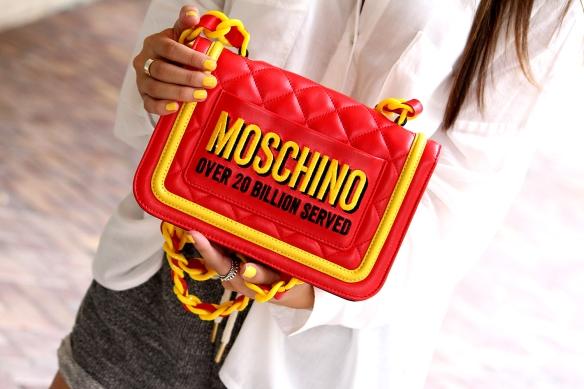 Moschino16