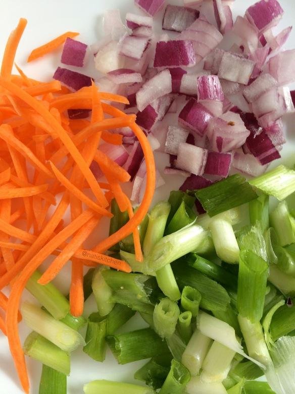 LettuceWrap1